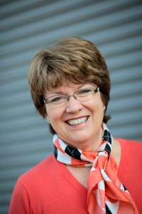Linda Butler Web