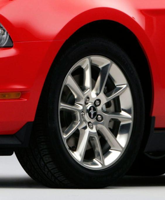 the importance of checking tire pressure butler 39 s service centers 39 blog. Black Bedroom Furniture Sets. Home Design Ideas