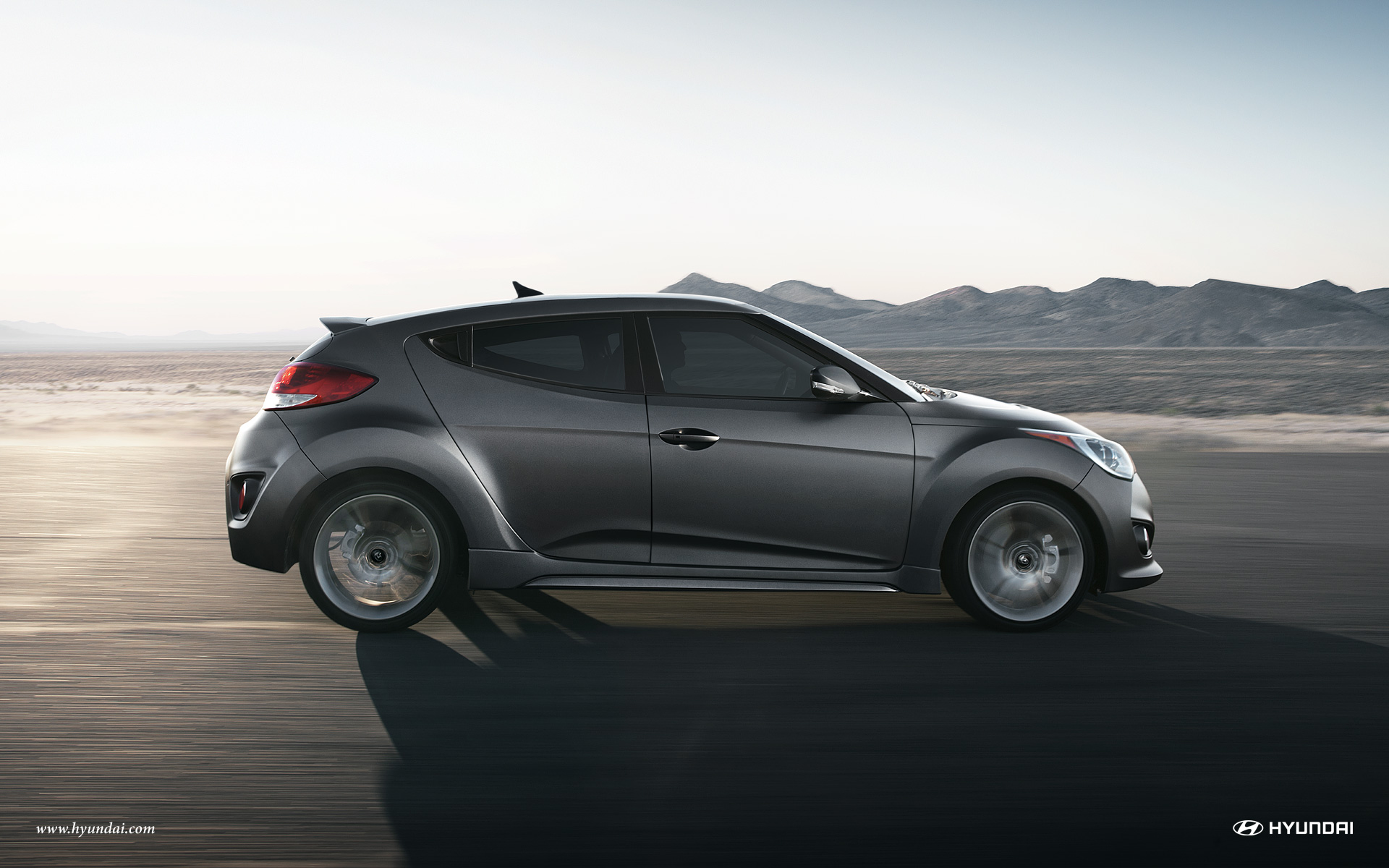 2013 Hyundai Veloster TURBO! | Butler Auto Group's Blog