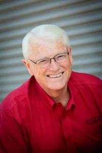 Chuck Butler2 WebSMALL