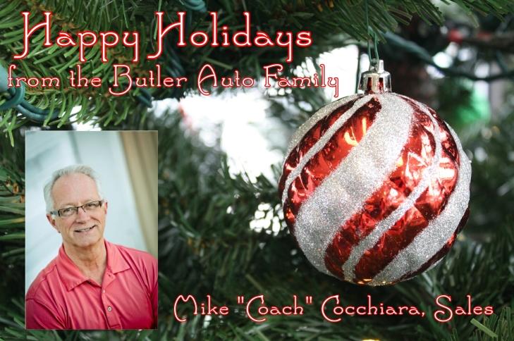Holiday Coach3