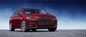 2013-Ford-Fusion3