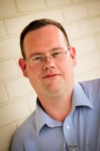 Peter McFadden3 Web