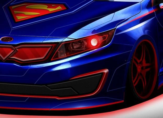 supermankiaoptima