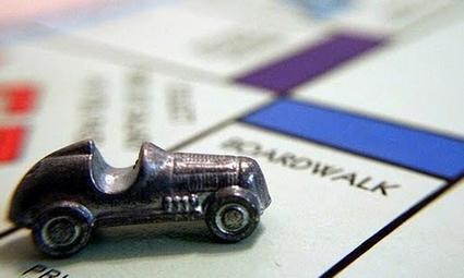 Image courtesy: www.autoweek.com