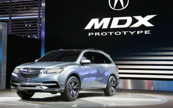 Image courtesy:  www.automobilemag.com