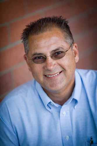 John Oliveira Web