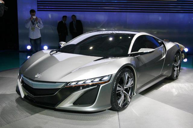 Acura-NSX-Concept-02