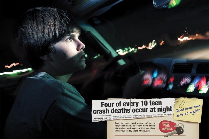 NHS1-25618 Parents of Teens.indd