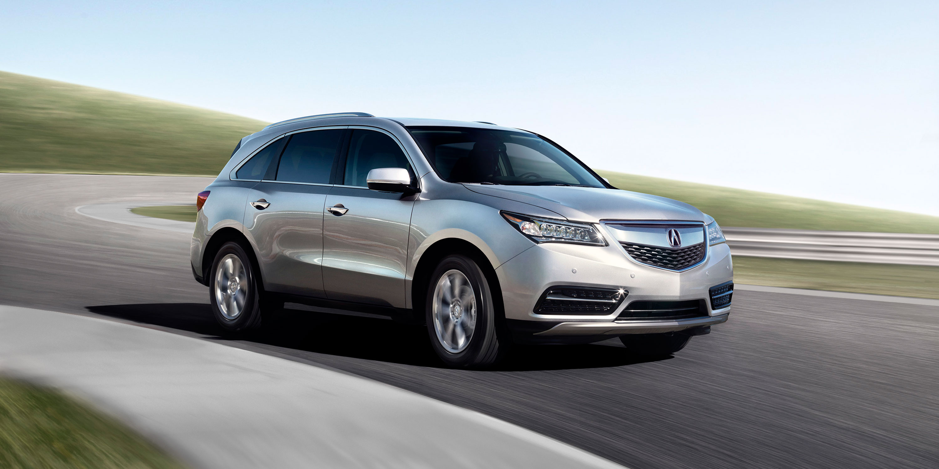 car with interior design fresh of acura wiki mdx