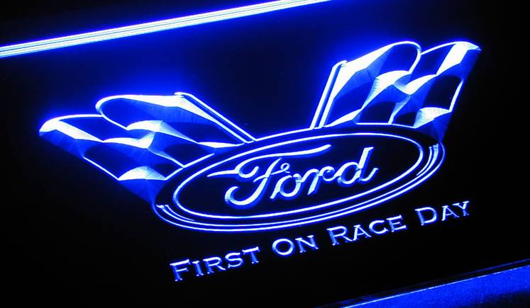 ford acronyms good