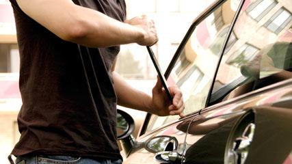 Image courtesy:  www.parikiaki.com