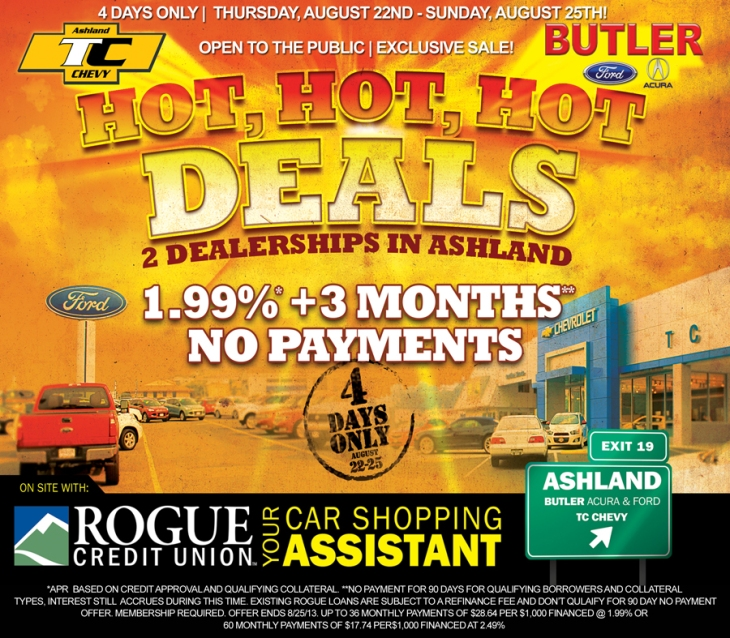 Hot Hot Hot Sale with TC Chevy_WEB_150