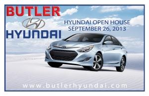 HyundaiPostcard copy