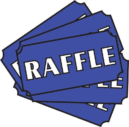 raffel prizes