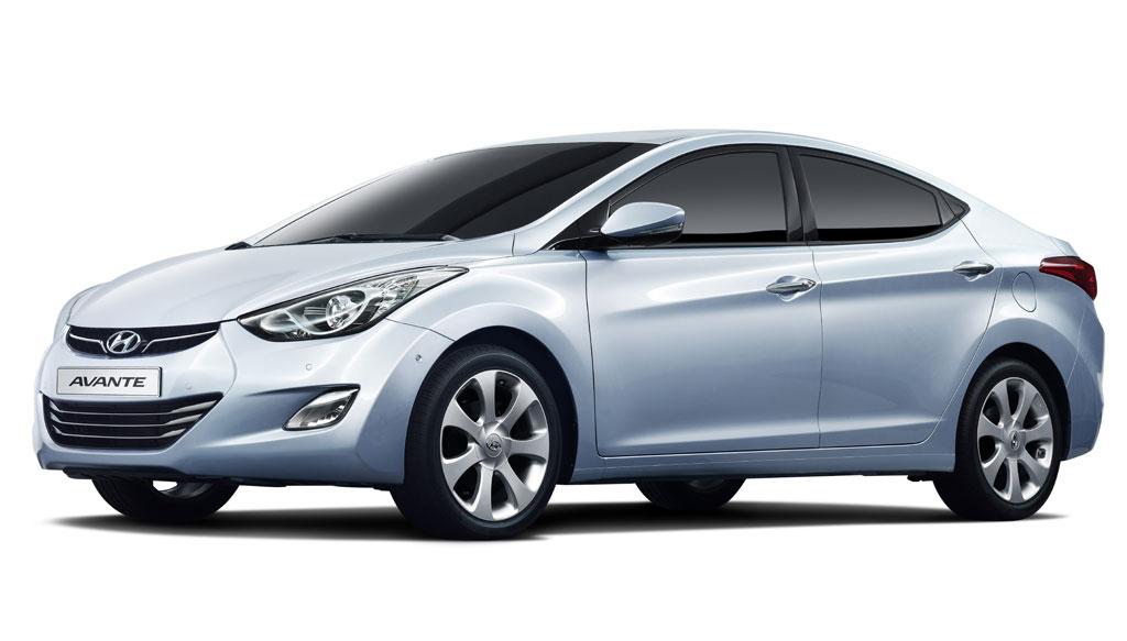 Genesis Auto Group >> Hyundai, Kia, Ford Make 'Most Improved Cars' List | Butler Hyundai's Blog