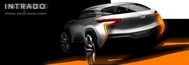 Hyundai-Intrado-Concept-Teaser-2