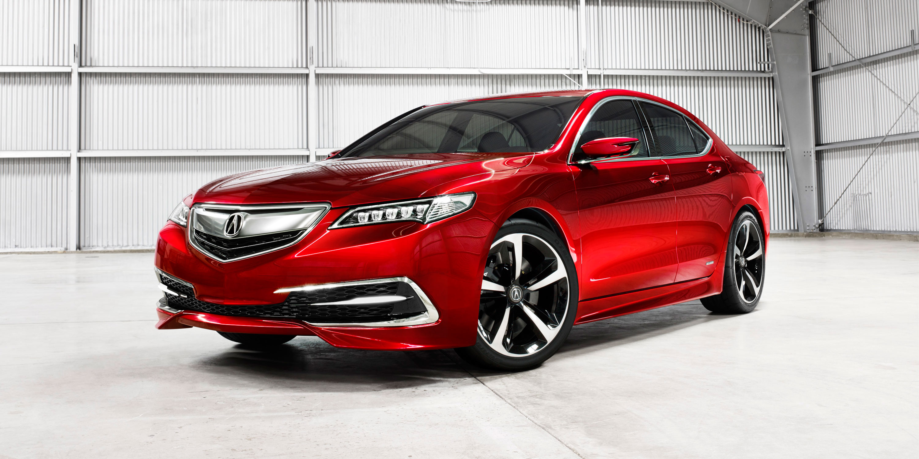 all acura new asian tlx models fortune