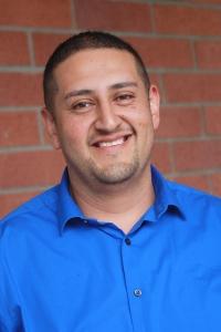 Procopio Gonzalez, Butler Acura Sales Consultant
