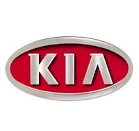kia logo2