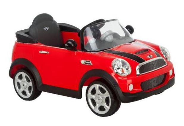 Luxury Cars For Kids Butler Auto Group S Blog