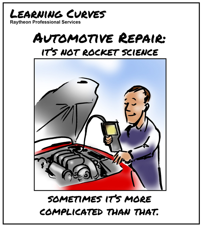 Image courtesy:  http://rpsblog.raytr.com/index.php/automotive-repaire-its-not-rocket-science/