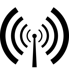 free-vector-antenna-and-radio-waves-clip-art_117043_Antenna_And_Radio_Waves_clip_art_hight