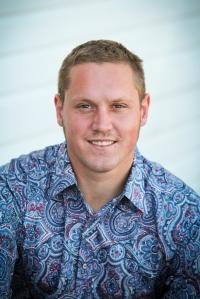 Drew Bechard, Sales Consultant