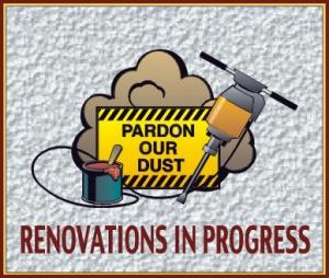 pardon-our-dust