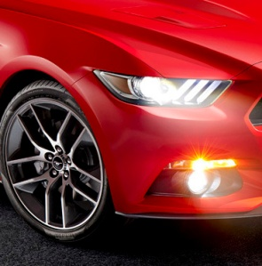 15 mustang cropped