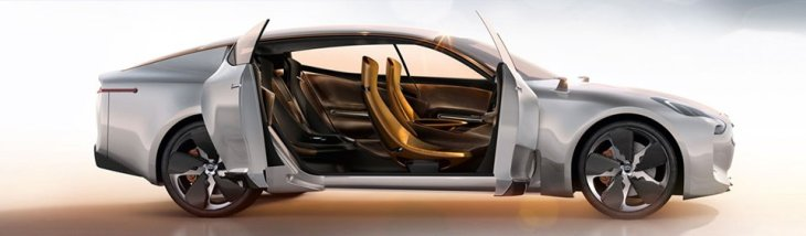 concept-car_gt_001--kia-960x-jpg