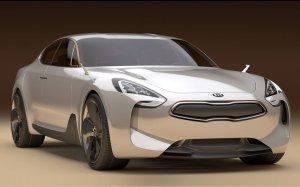 concept-car_gt_003--kia-960x-jpg
