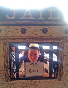 Peter McFadden in Jail for MDA edited cropped