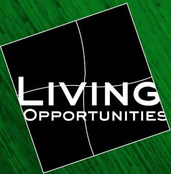 Livingopp