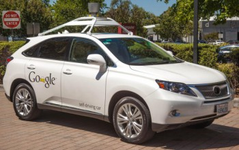 2014-05-13-google-self-driving-car-8