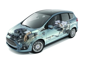 M-Ford-C-MAX-Energi-1
