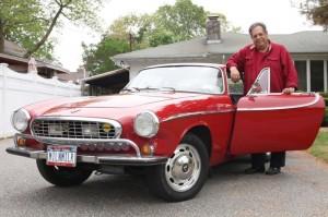 1966-Volvo-P1800S-e1430320772768