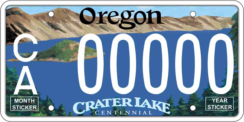 Beavers butler auto group 39 s blog for Oregon fishing license price