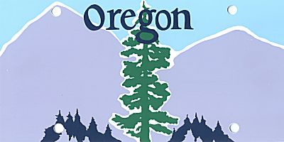 oregonpinetree2larger