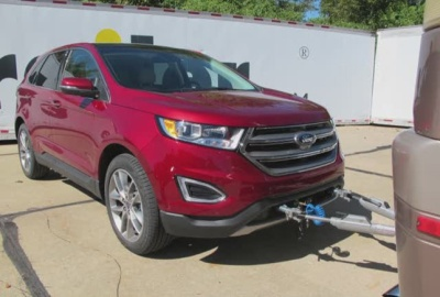 install-roadmaster-base-plate-wiring-2015-ford-edge-rm-154_644
