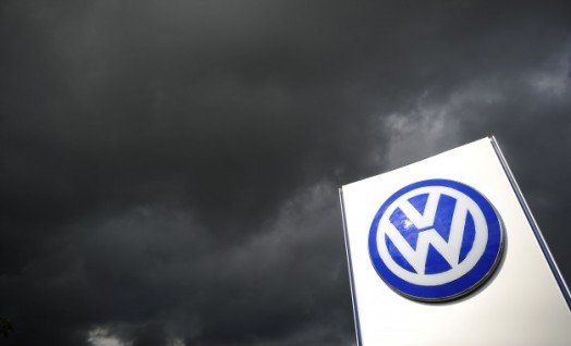 volkswagen-hq-clouds-e1446151067853-626x381